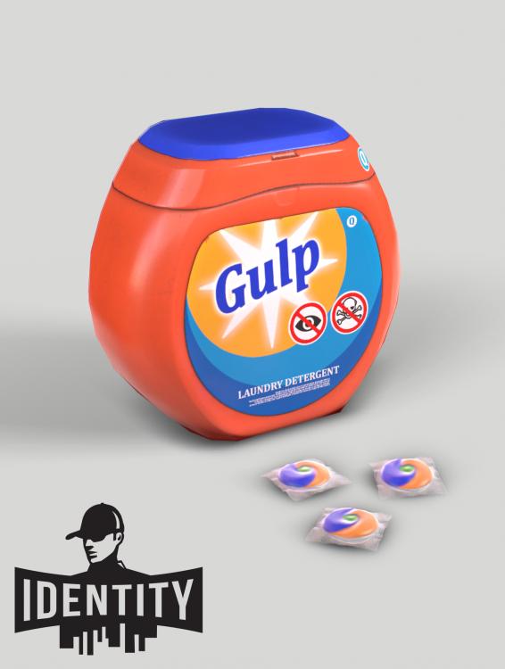 detergentpod_new.png