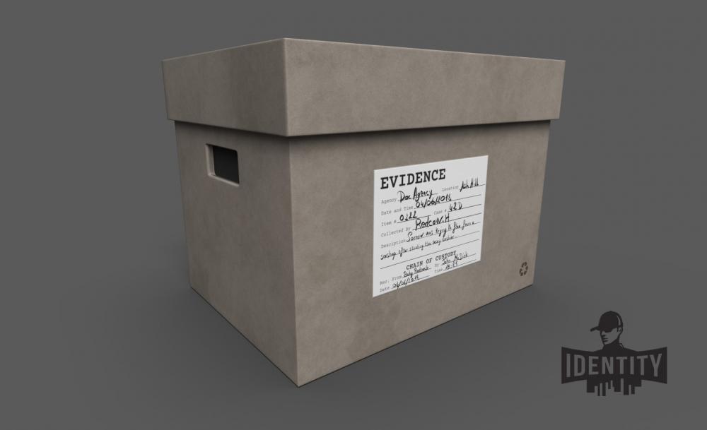 Evidence Box Antoine.jpg