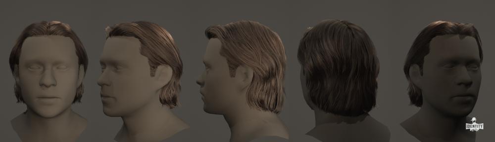 Miroslav hairstyle.jpg