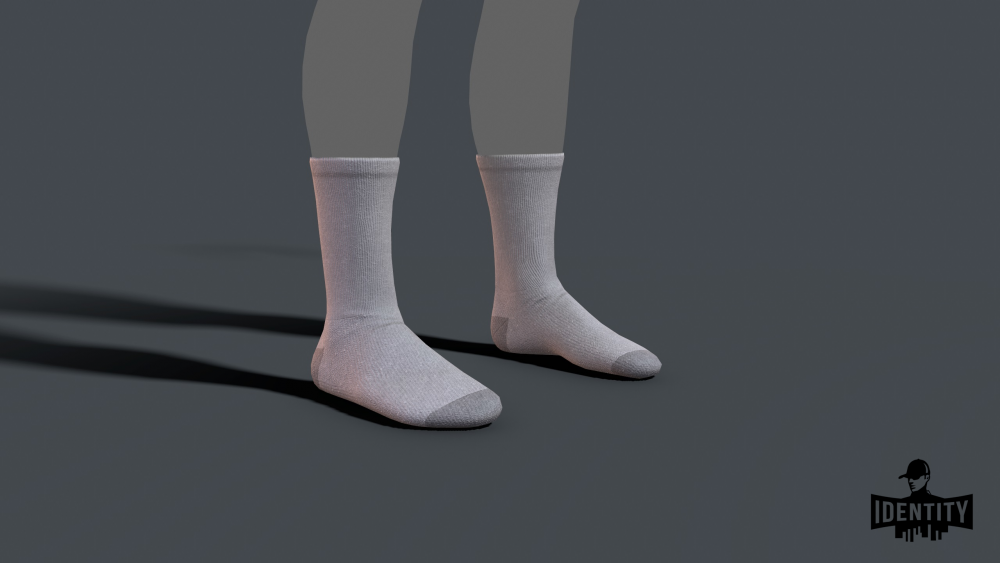 umut socks 1 small logo.png