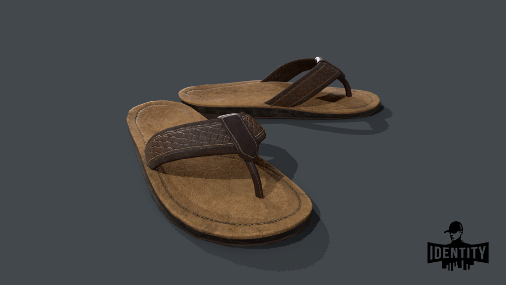 umut sandals 1.png