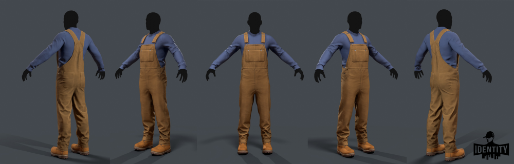 umut Overalls.png