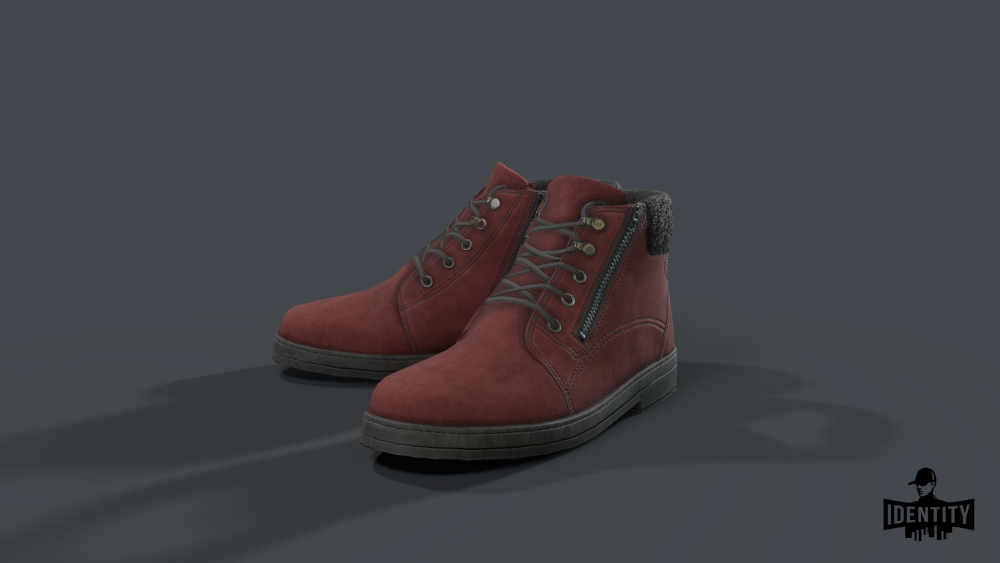 Umut Winter Shoes.png