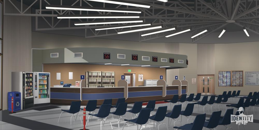 DMV Interior Concept Art 2.png