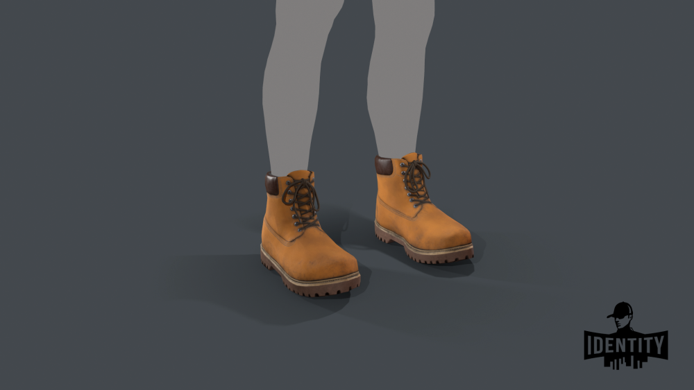Umut Work Boots 2.png