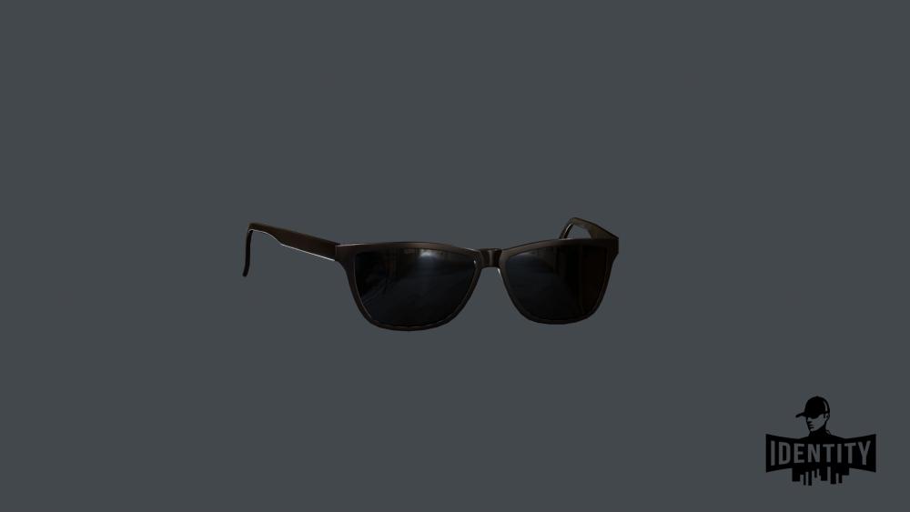 Umut Sunglasses 2.png