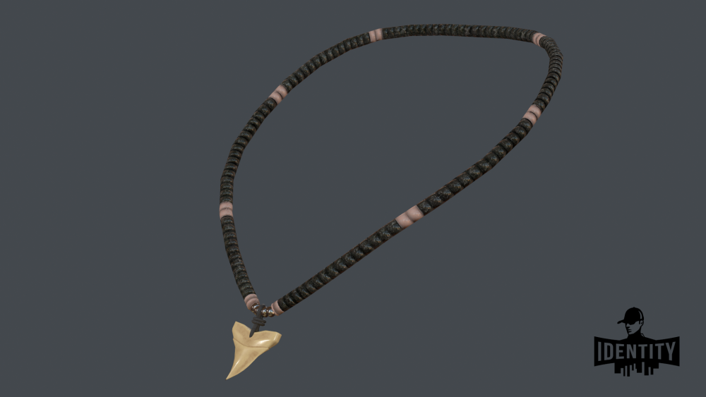 Umut Tooth Necklace 2.png