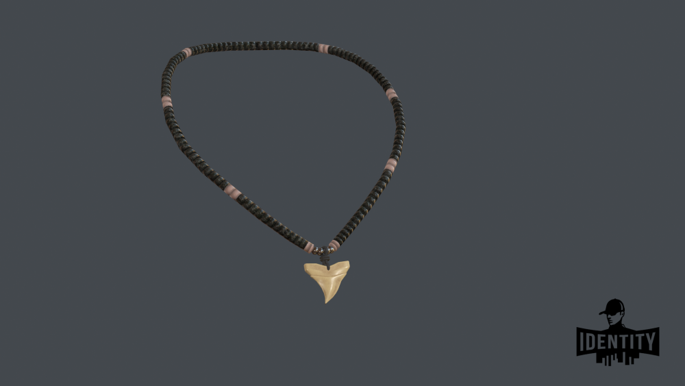 Umut Tooth Necklace 3.png
