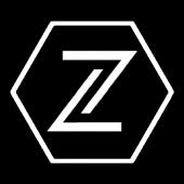 ZeoTech