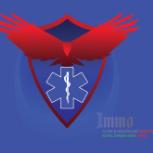 Immoxb