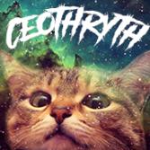 Ceothryth