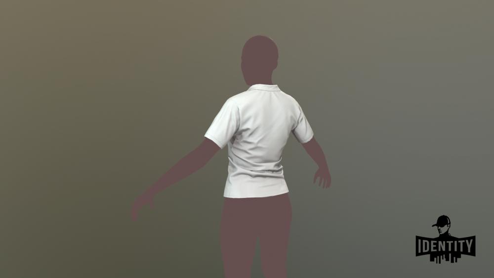 Umut Female Polo Shirt 2.png