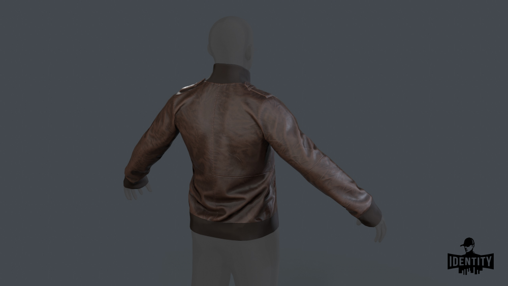 Umut Male Bomber Jacket 2.png