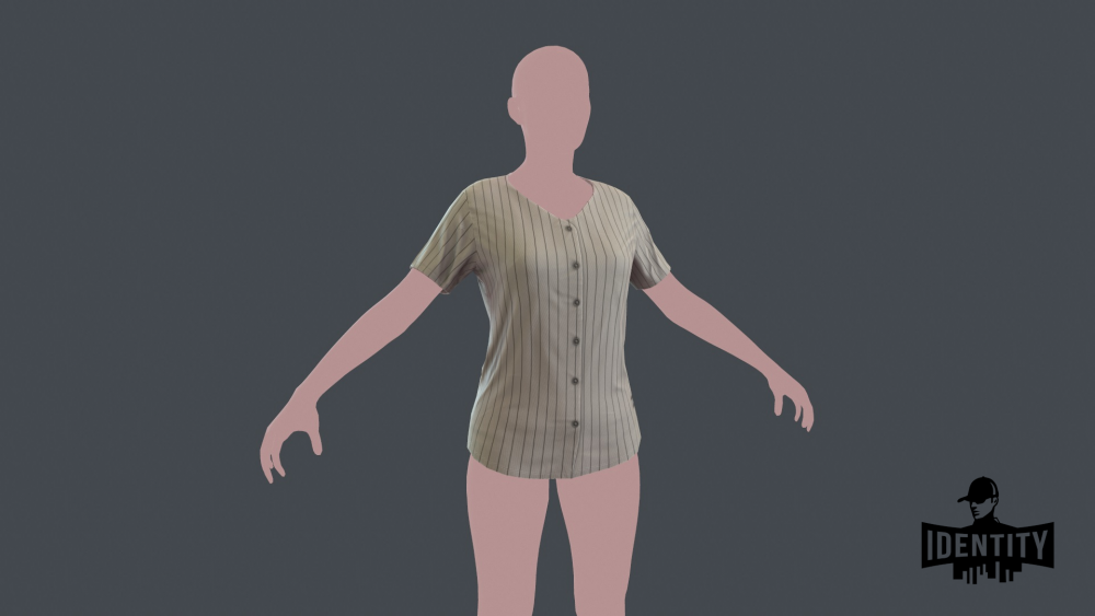 Umut Female Baseball Jersey.png