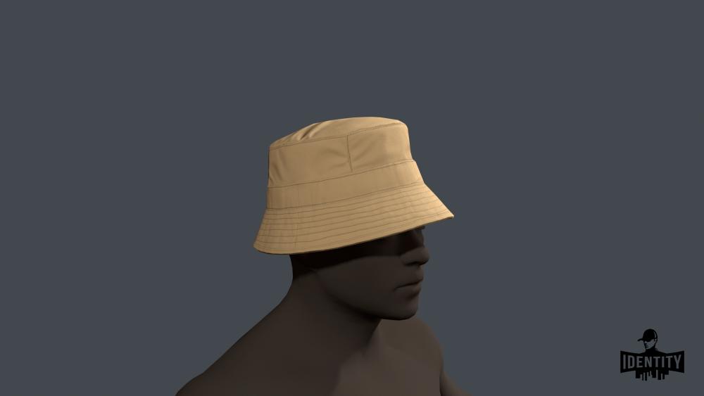 Umut Hat 1.png
