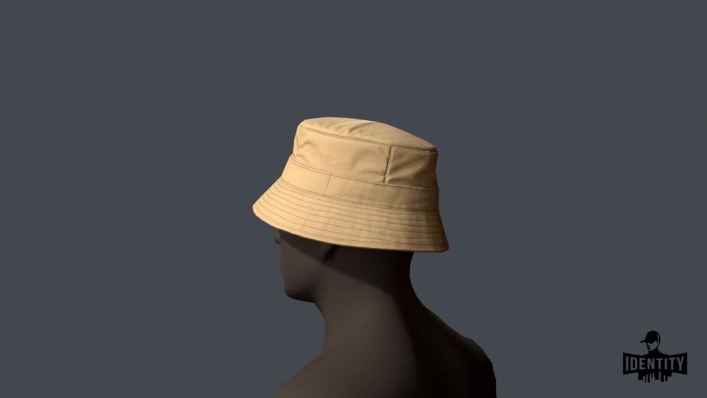 Umut Hat 3.png