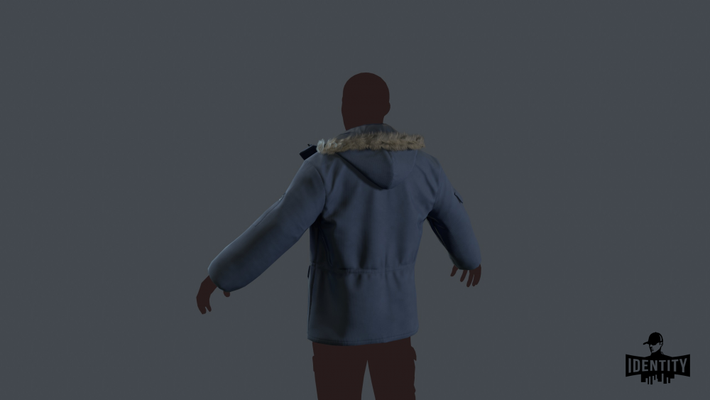 Umut Big Winter Jacket 2.png