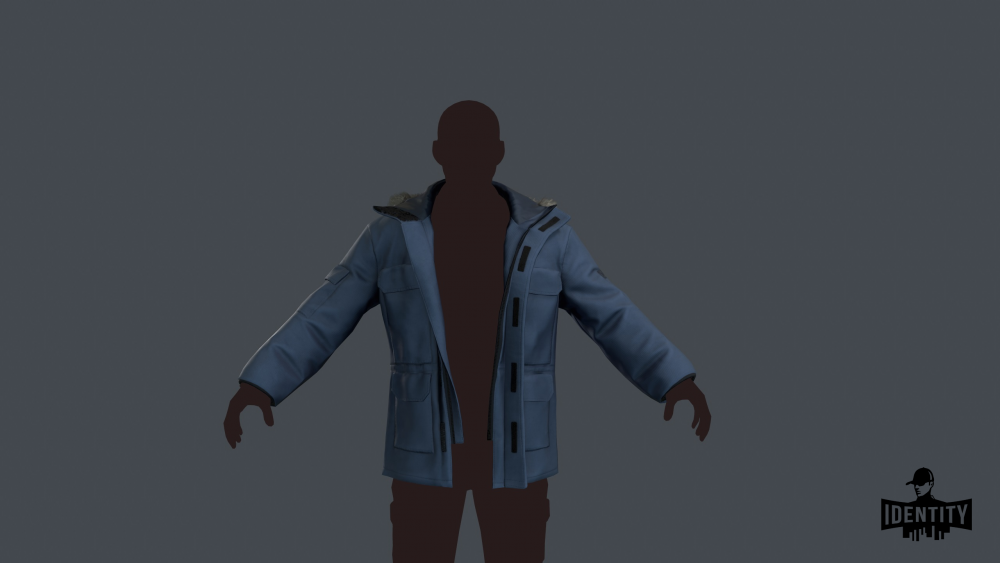 Umut Big Winter Jacket 4.png