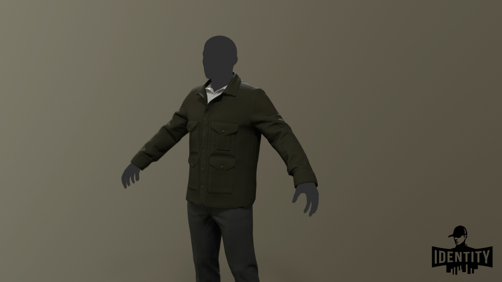 Umut Cruiser Jacket 2.png