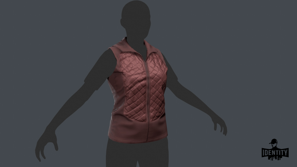 Umut Hooded Vest 1.png
