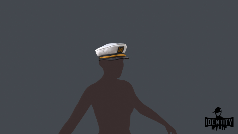 Sailor Hat2.png