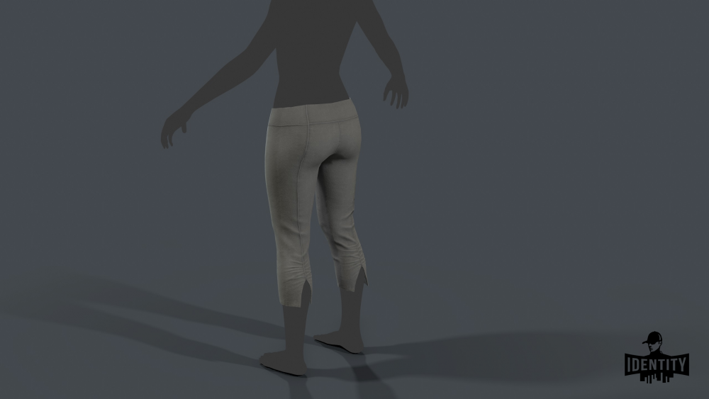 Back Split Capris 2.png