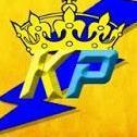 KingPower