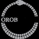 Oroborous