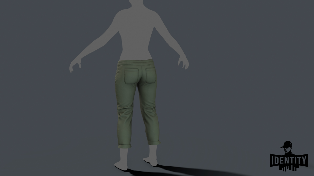 Ankle Pants 2.png