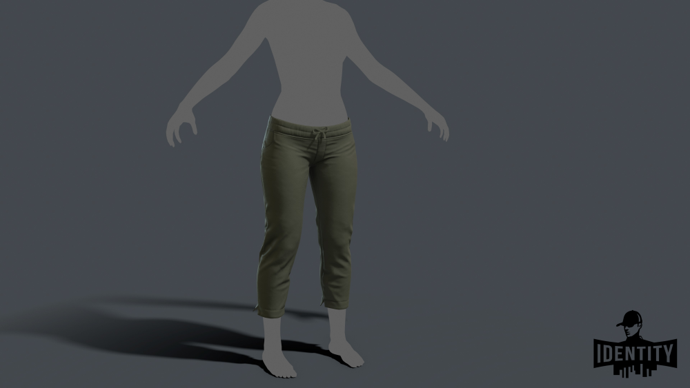 Ankle Pants 1.png