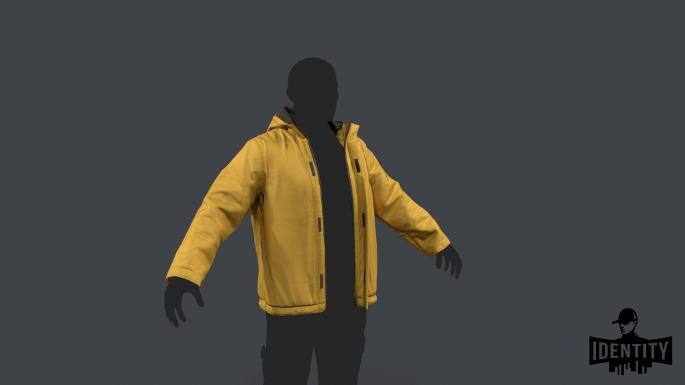 Wind Jacket 1.png