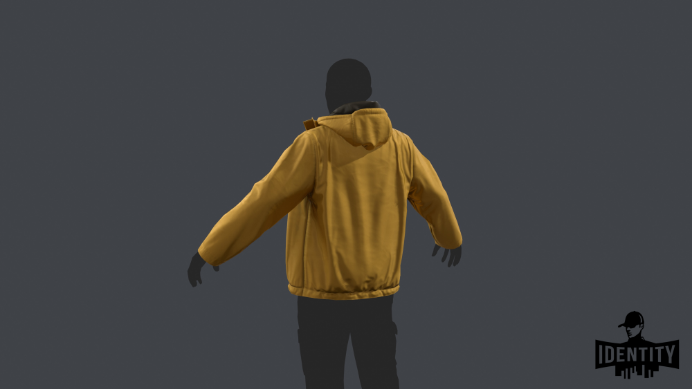 Wind Jacket 2.png