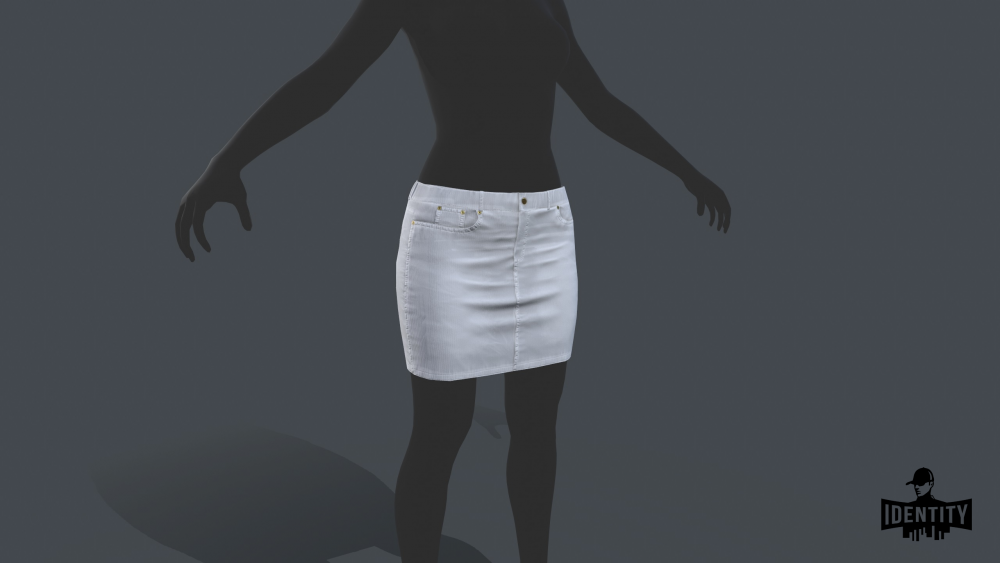 Umut Denim Skirt 1.png