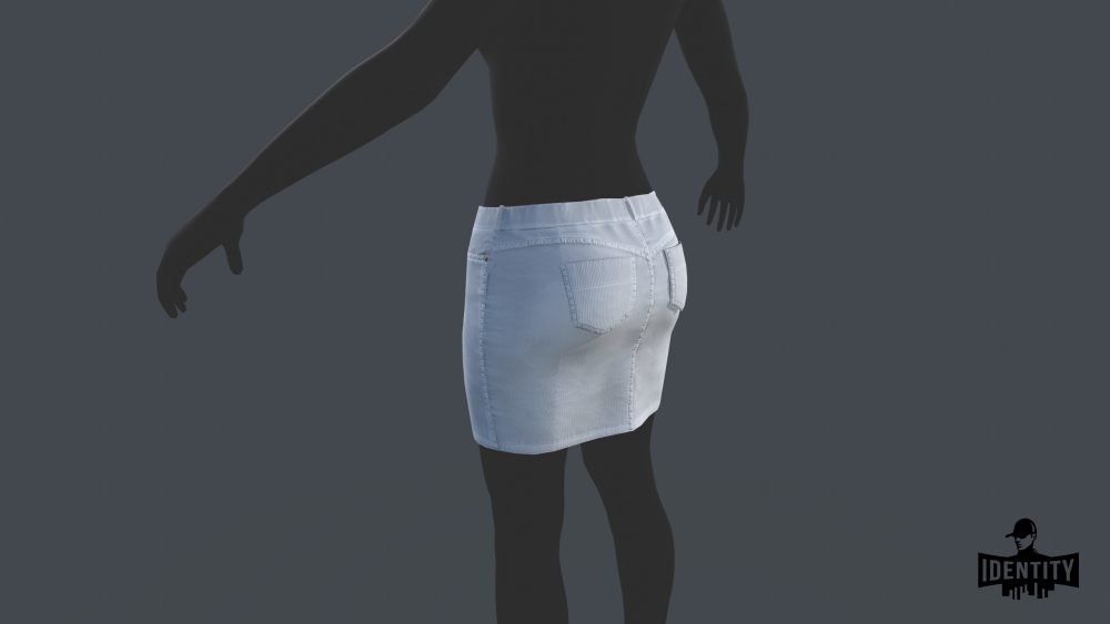 Umut Denim Skirt 2.png