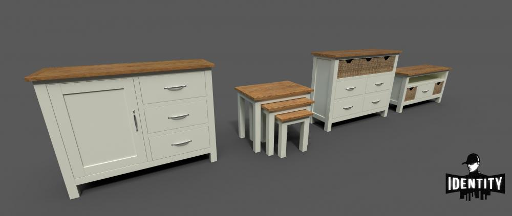Furniture_Set 2.jpg