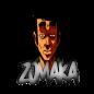Zomaka