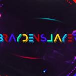 BraydenSlayer