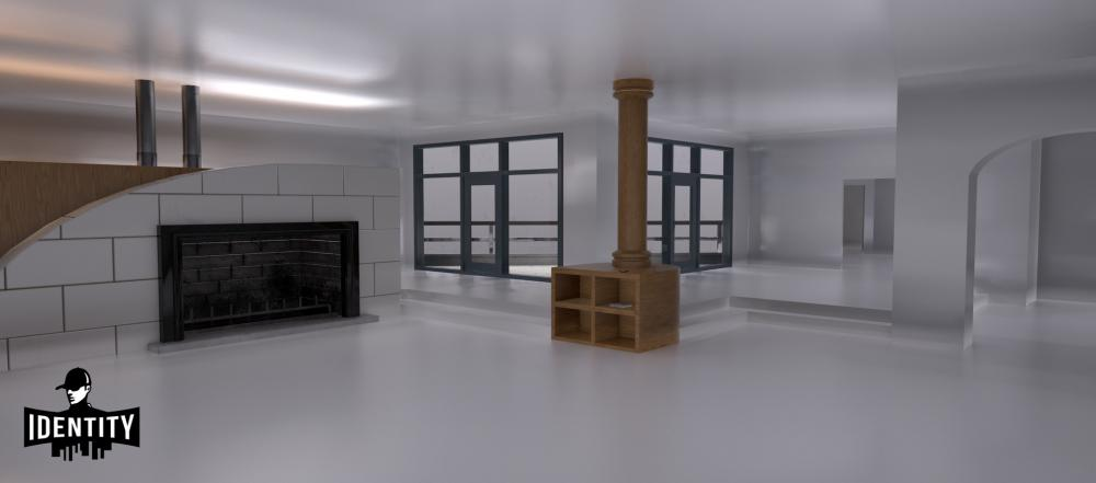 lee-perkins-penthouse-render-2.jpg