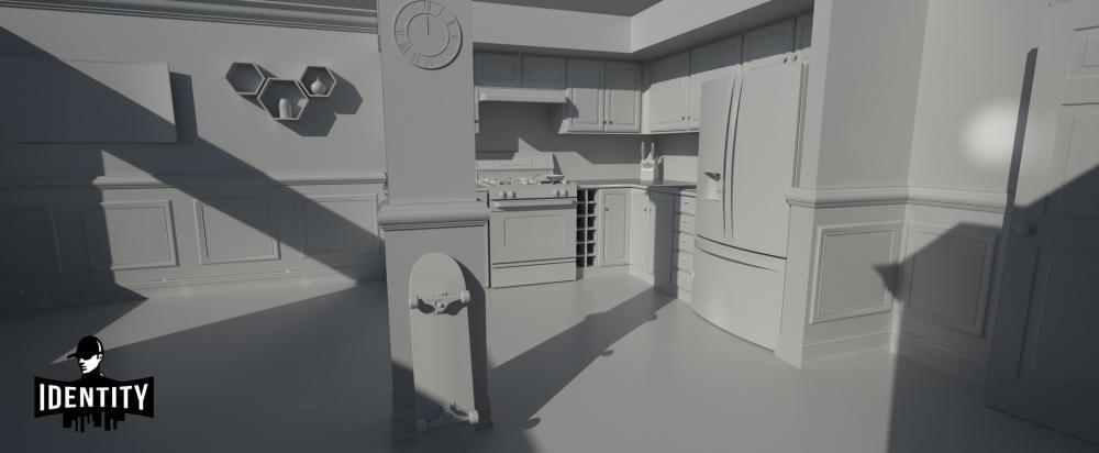 lee-perkins-studio-apartment-render.jpg