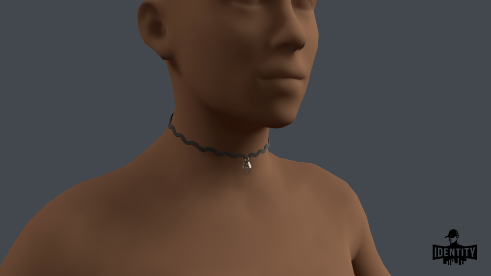 necklace 3.png