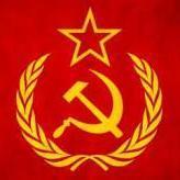 USSR_Henry