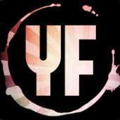 yafuce