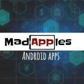 MadApples