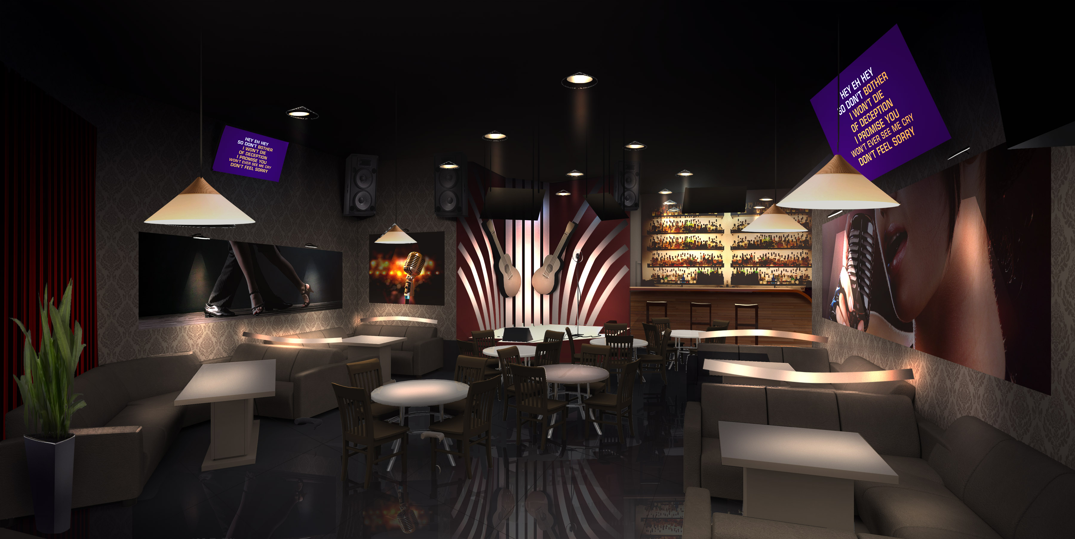 VZ-Identity-bar-interior-01.jpg