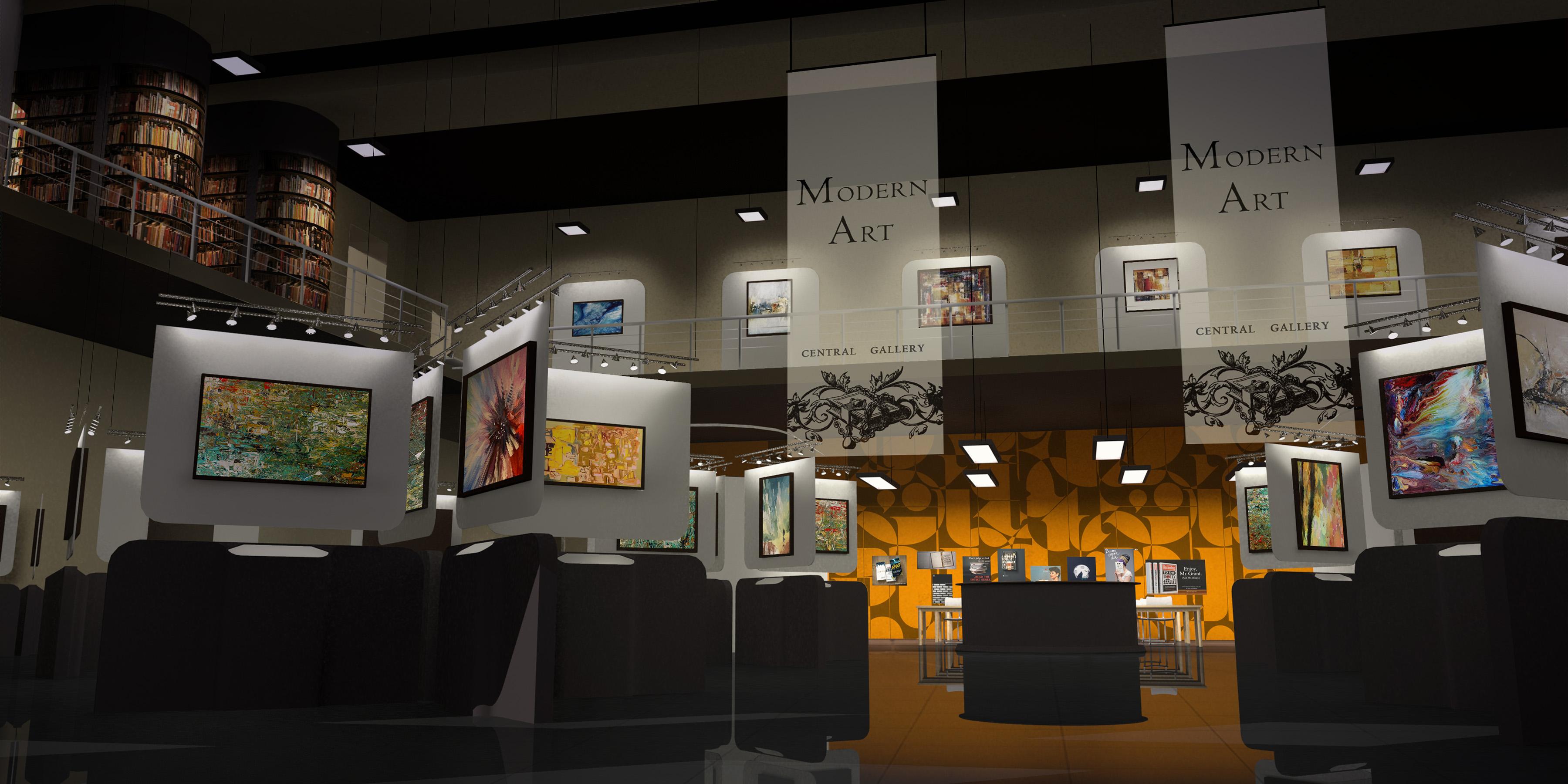 VZ-Identity-library-interior-03.jpg