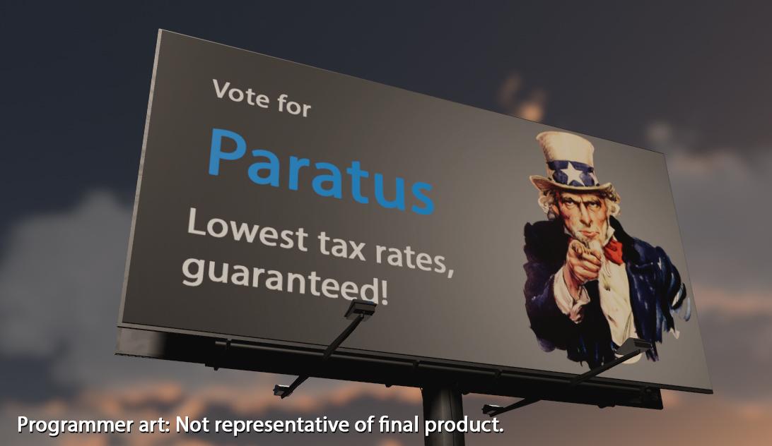 billboard_model.jpg