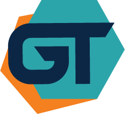 Coherent GT Logo
