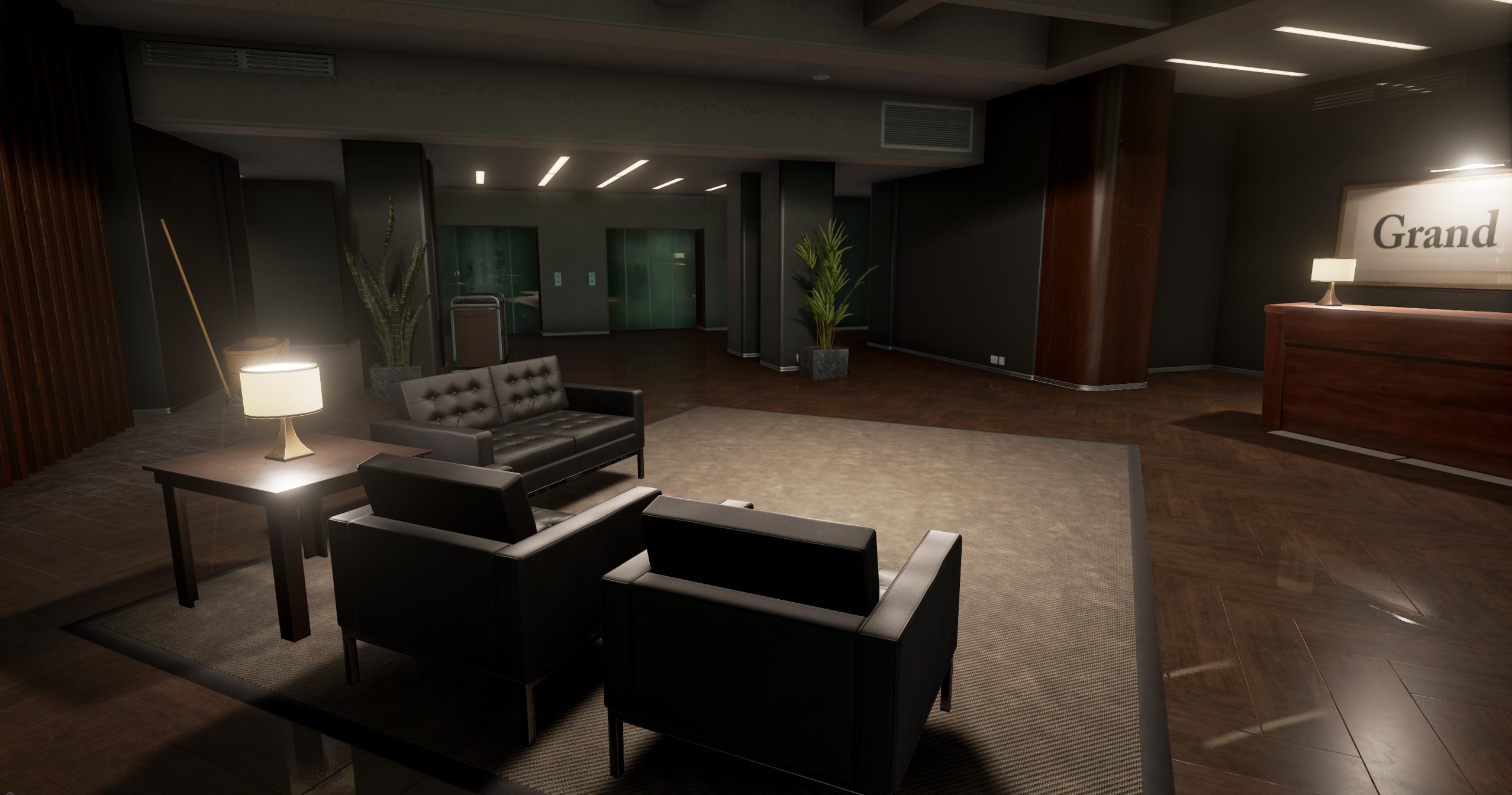 hotel_lobby_night.jpg