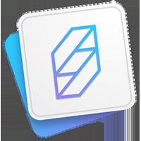 spatialos-icon.png