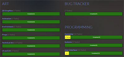 tracker2.jpg